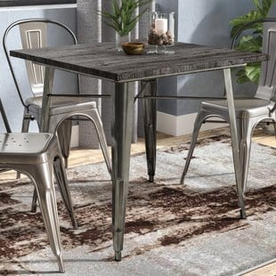 fortuna-dining-table