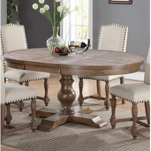 fortunat-extendable-dining-table