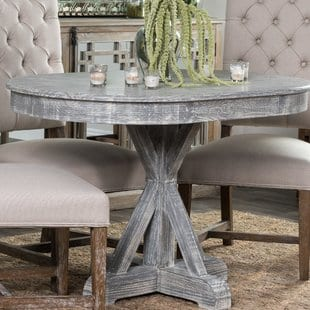 gerald-dining-table