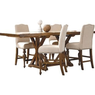 gilcrest-gathering-dining-table