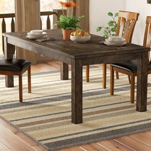 guyenne-dining-table