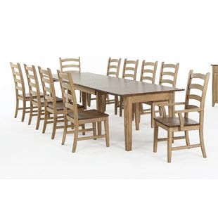 huerfano-valley-dining-table
