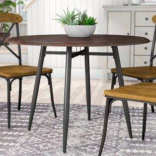 hughley-dining-table