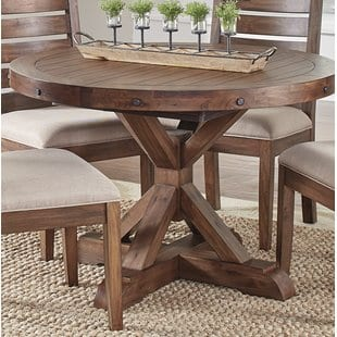 johnston-dining-table