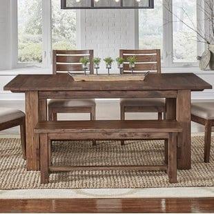 johnston-trestle-extendable-dining-table