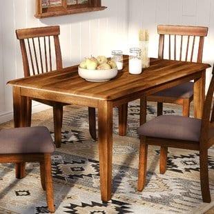kaiser-point-dining-table