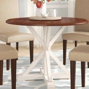 laura-farmhouse-dining-table