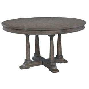 lincoln-park-extendable-dining-table