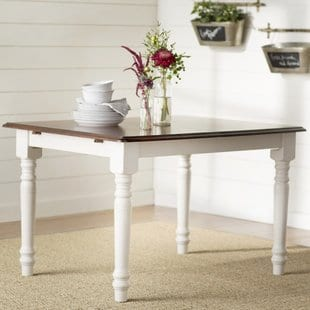 lockwood-extendable-dining-table