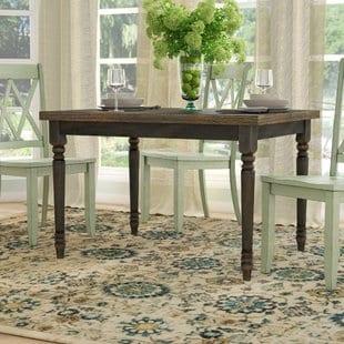 loukas-dining-table
