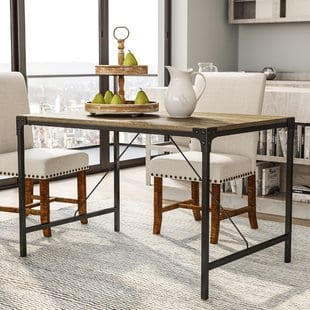 madeline-angle-iron-and-wood-dining-table