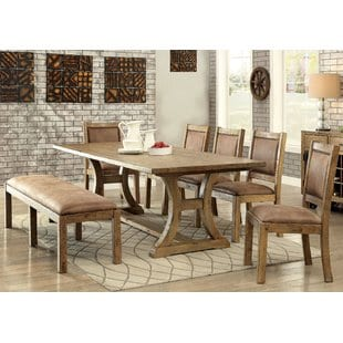 marion-dining-table