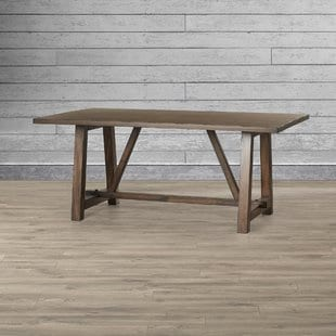 massanutten-dining-table