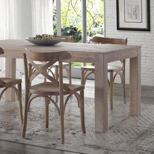 montauk-dining-table