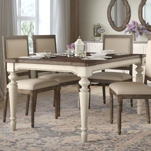 ornithogale-extendable-dinning-table