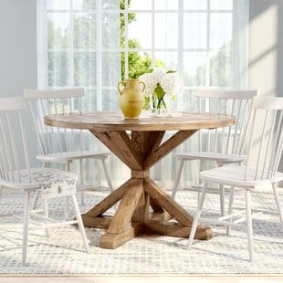 peralta-round-rustic-dining-table