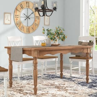 pinard-solid-wood-dining-table