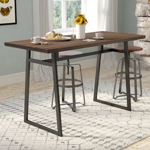 platane-industrial-counter-height-dining-table