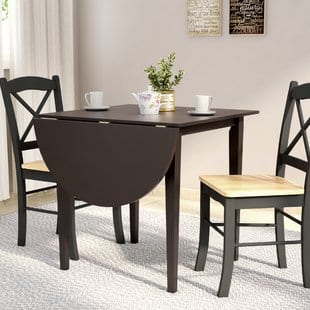 prudhomme-dining-table
