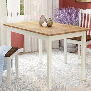 reagan-wood-dining-table
