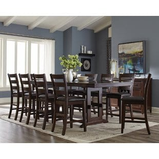 richmond-counter-height-dining-table