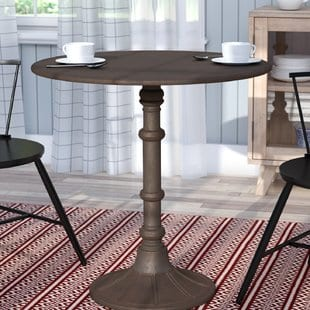 roselle-dining-table