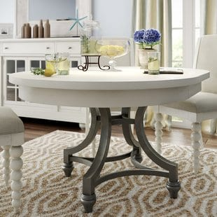 saguenay-extendable-dining-table