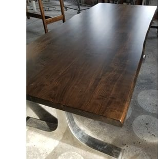 selden-dining-table