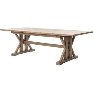 siena-extendable-dining-table