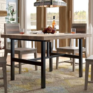 somers-dining-table