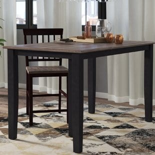 stafford-counter-height-dining-table-by-simmons-casegoods