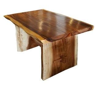 suar-dining-table