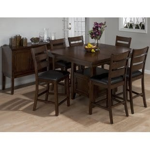 taylor-counter-height-extendable-dining-table