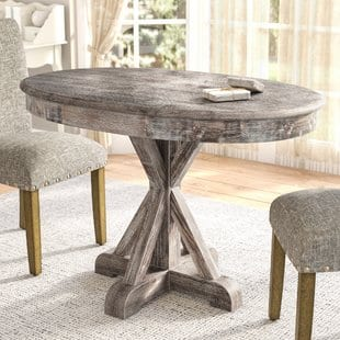 thimeo-oval-dining-table