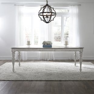 tiphaine-extendable-dining-table