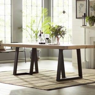 tj-dining-table