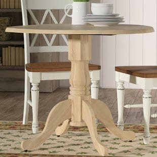 toby-dining-table-with-dual-drop-leaf