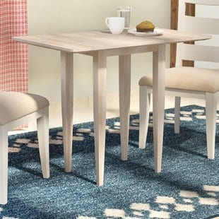 toby-dining-table