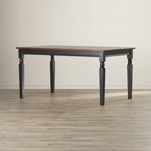 velma-dining-table