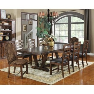 waban-extendable-dining-table