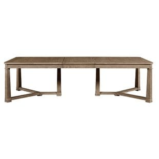wethersfield-estate-extendable-dining-table