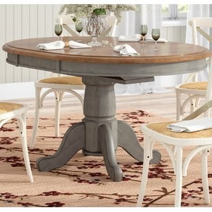 wonderly-pedestal-butterfly-leaf-dining-table