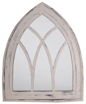 Esschert Design USA Mirror Gothic 0 300x360