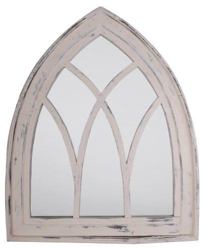 Esschert Design USA Mirror Gothic 0