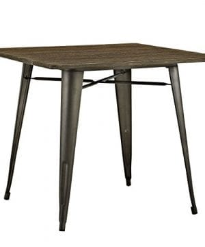 LexMod Alacrity Dining Table 0 300x360