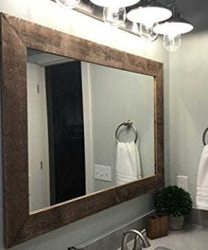 Farmhouse Mirrors