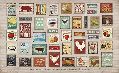 Free Country Home Decor Catalogs from farmhousegoals.com