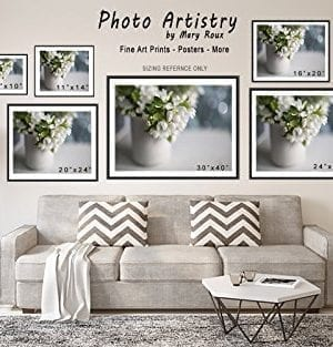 Farmhouse Decor 4 PRINT SET 8x10 Lilacs Country Decor Rustic Wall Art Country Print Set Of 4 Rustic Country Landscape Prints Or Canvases Farm Art Fixer Upper Wood Plank Photo 0 2 300x313