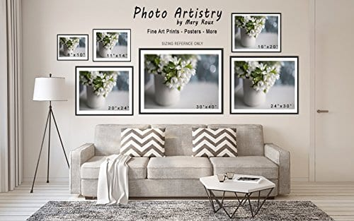 Farmhouse Decor 4 PRINT SET 8x10 Lilacs Country Decor Rustic Wall Art Country Print Set Of 4 Rustic Country Landscape Prints Or Canvases Farm Art Fixer Upper Wood Plank Photo 0 2