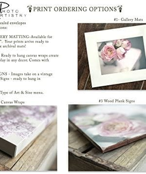 Farmhouse Decor 4 PRINT SET 8x10 Lilacs Country Decor Rustic Wall Art Country Print Set Of 4 Rustic Country Landscape Prints Or Canvases Farm Art Fixer Upper Wood Plank Photo 0 3 300x357